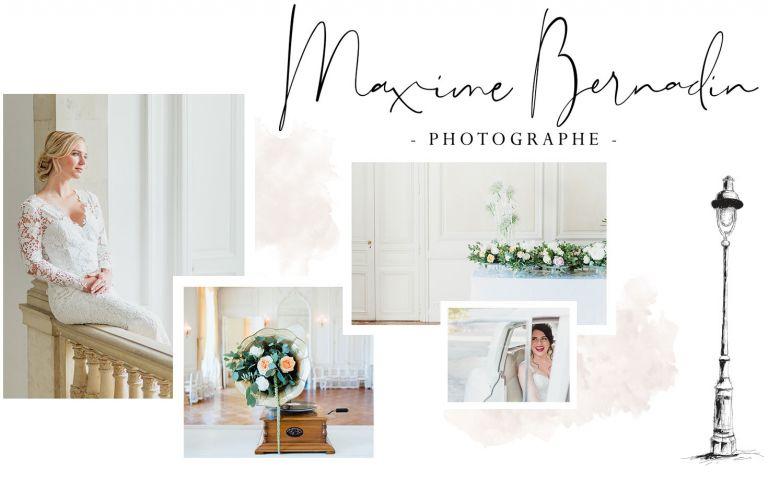 décoration interieur et mariage fine art