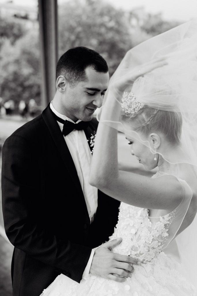 Photographe de mariage dans la région Grand Est