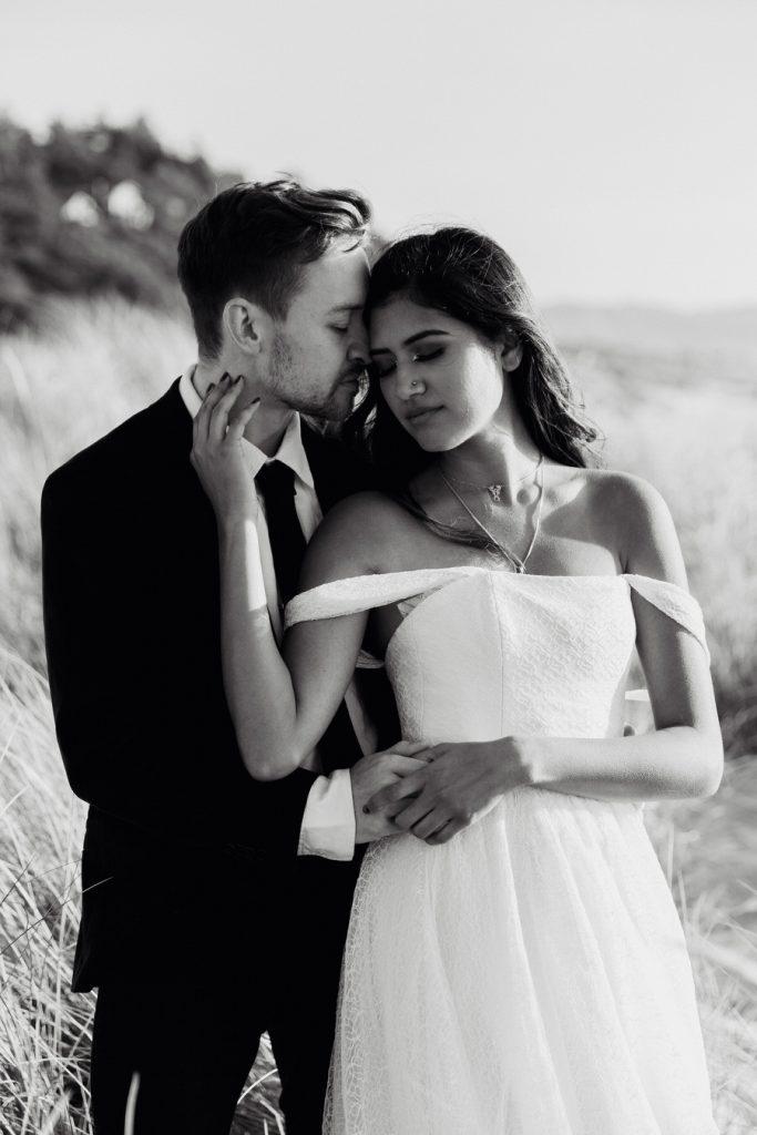 Photographe de mariage dans département Somme