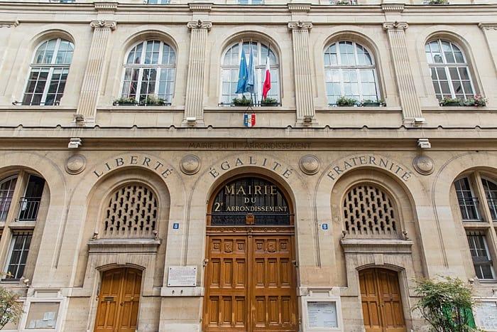 la-mairie-du-2eme-arrondissement